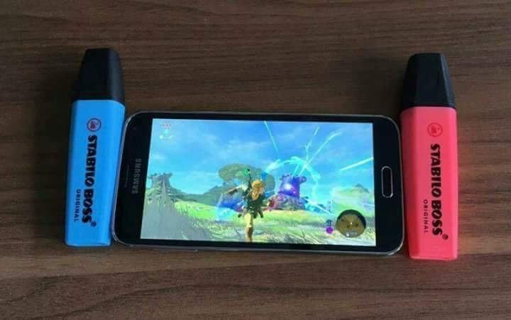 problemi-Nintendo_Switch-batteria-touchscreen