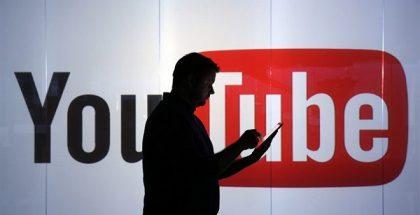 pubblicità-youtube-verizon-1
