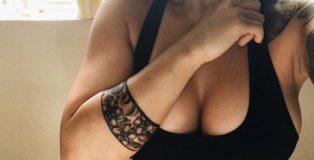 ragazze-sexy-escile-3