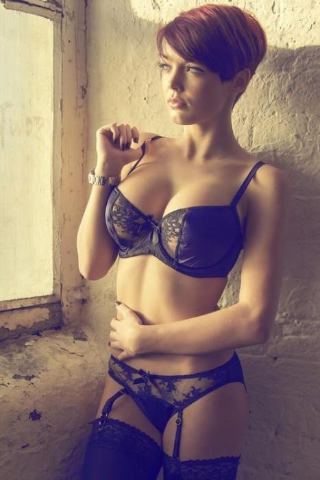 rosse-sexy-foto-12