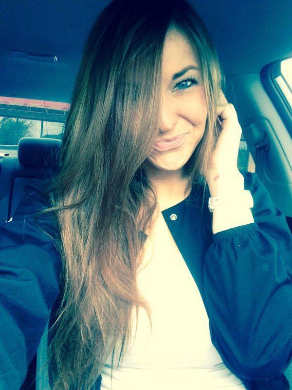 selfie-in-macchina-7