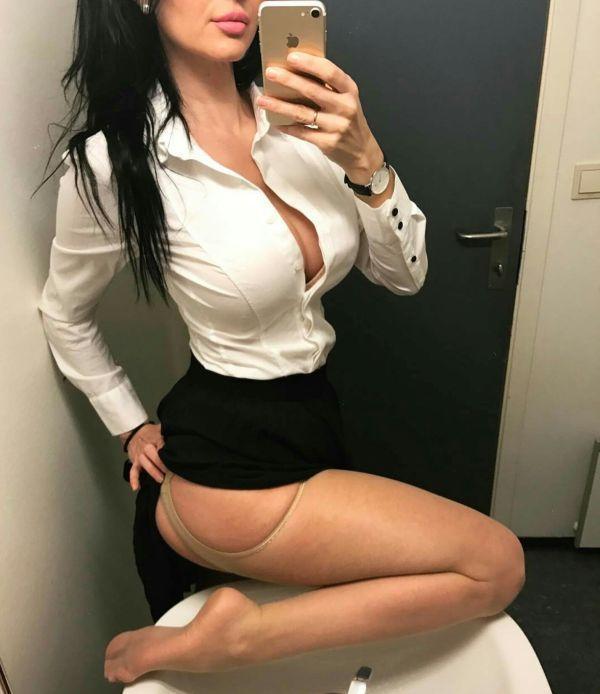 selfie-inappropriati-lavoro-1