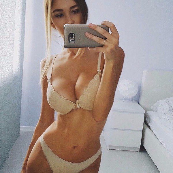 selfie-sexy-foto-1