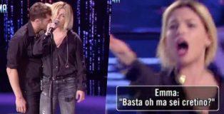 Emma-Marrone-palpata-scherzo-1