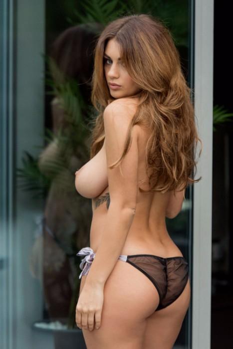 Holly_Peers-hollyjadepeers-27