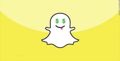 Snapchat-monetizzare-posizione-geografica-1