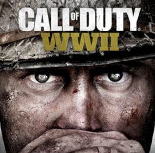 Call of Duty WWII – Ecco il primo trailer ufficiale in italiano