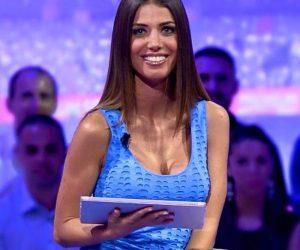 Infinita, Eleonora Boi in 25 FOTO