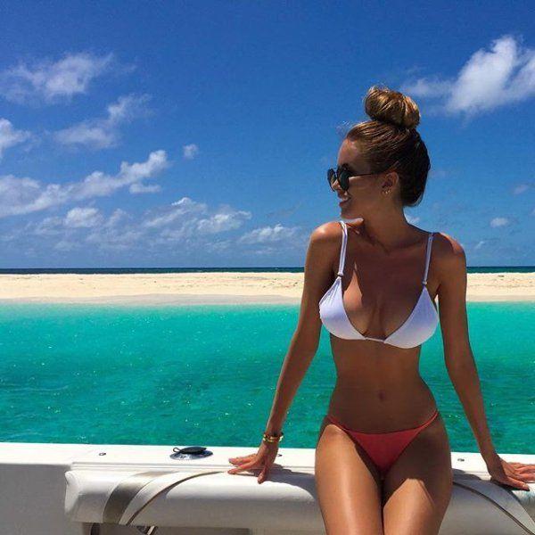 estate_2017-bikini-sexy-11