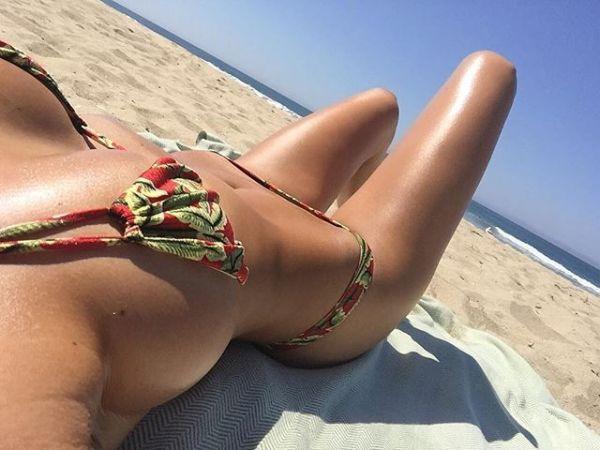 estate_2017-bikini-sexy-17