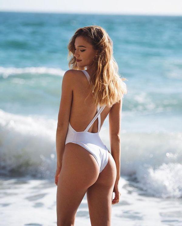 estate_2017-bikini-sexy-18