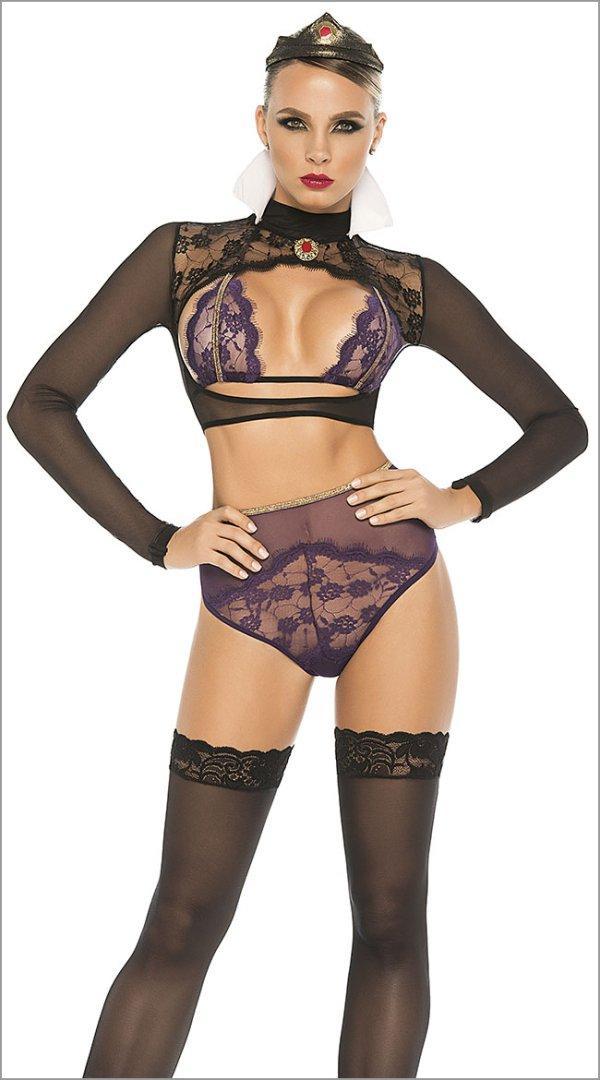 lingerie-disney-yandy-7