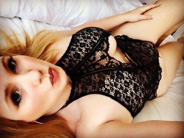 lingerie-ragazze-sexy-8