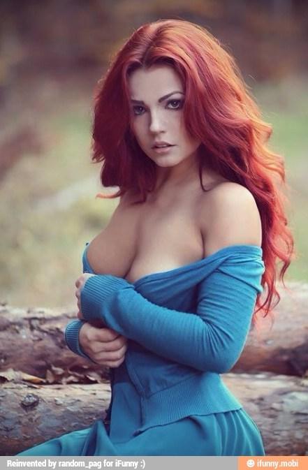 rosse-sexy-capelli-3