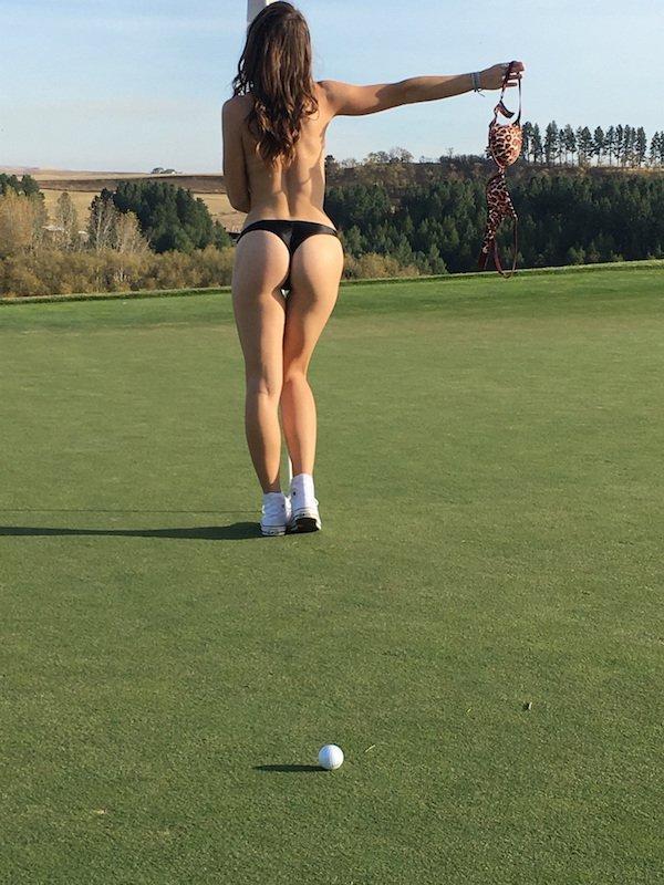 sexy-thighgap-cosce-11