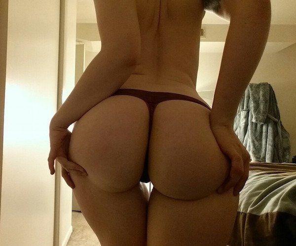 sexy-thighgap-cosce-3
