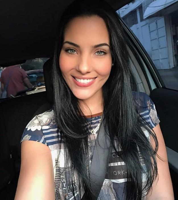 Yeimmy_Rodriguez-yeimmyoficial-despacito-4