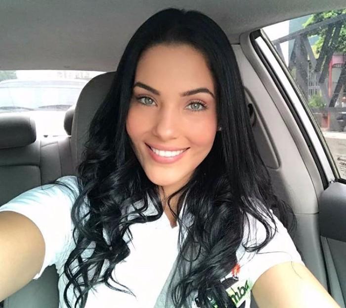 Yeimmy_Rodriguez-yeimmyoficial-despacito-15