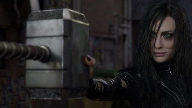 Kate-Blanchett-Thor-Ragnarok