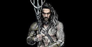 Aquaman-Jason-Momoa