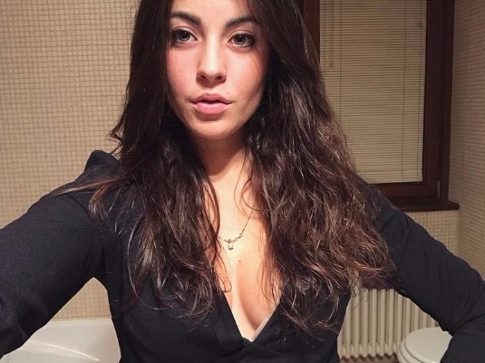 Alessia_Campana-lagigugin-1