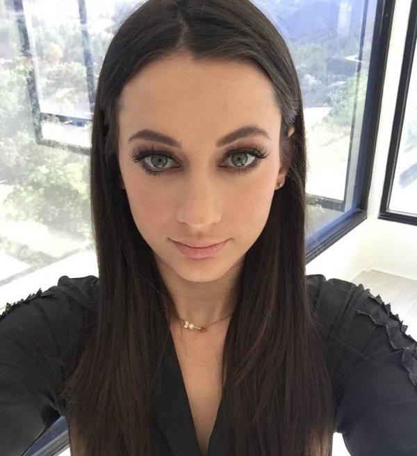 Georgia_Jones