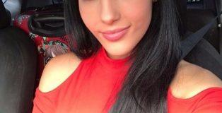 Yeimmy_Rodriguez-yeimmyoficial-despacito-18