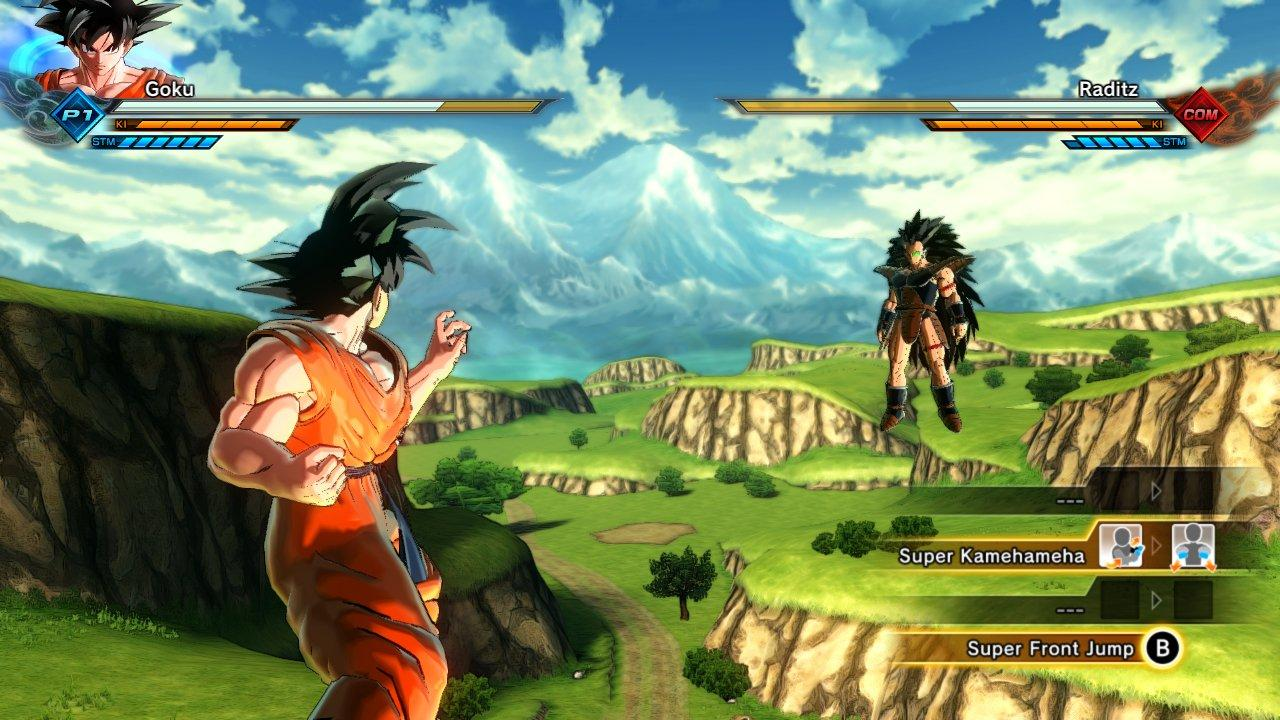 Dragon-Ball-Xenoverse-2-Nintendo-Switch-01