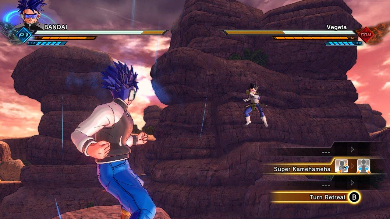 Dragon-Ball-Xenoverse-2-Nintendo-Switch-02