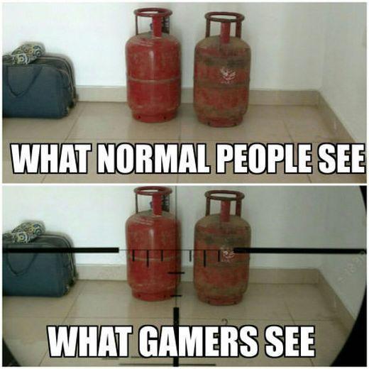 gaming-foto-8