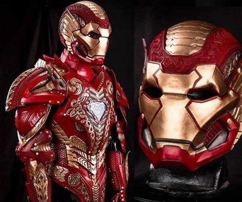 iron_man-Asgard-armatura