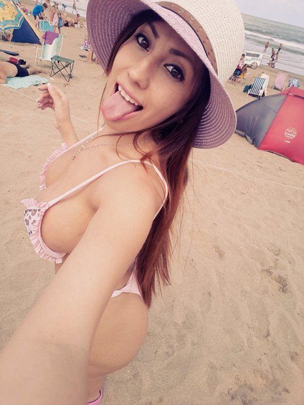 lingua-linguaccia-sexy-6