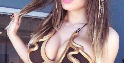 ragazze-sexy-nerd-11