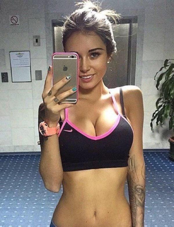 ragazze-sexy-palestra-1
