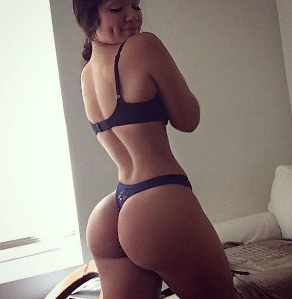 spalle-culo-sexy-6