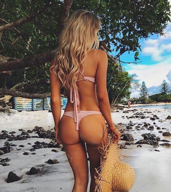 bikini-sexy-foto-1