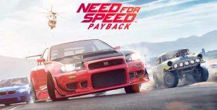 Need-for-Speed-Payback-Logo