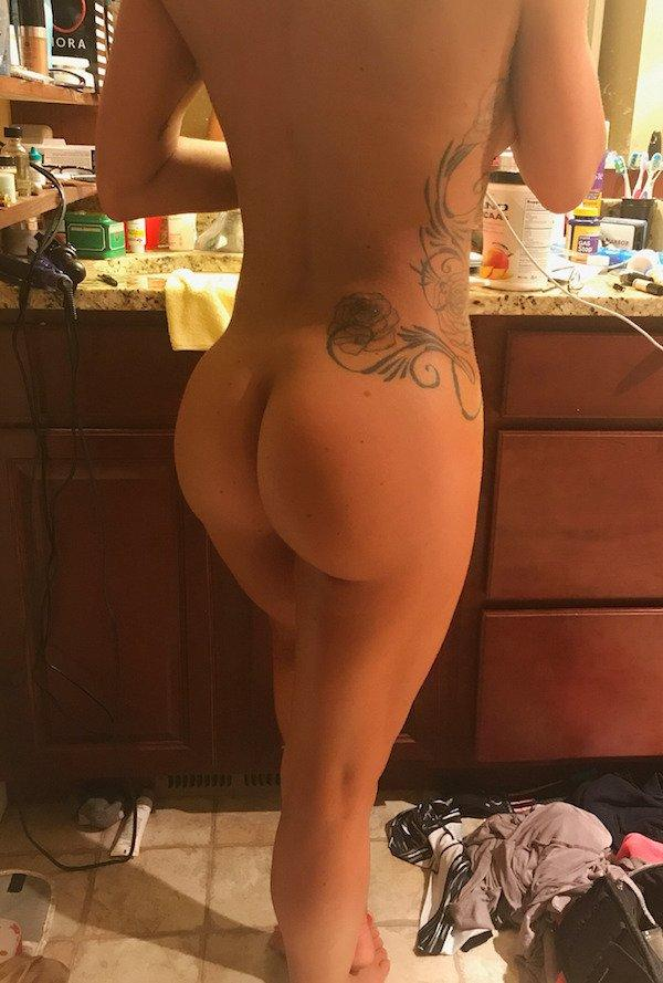 booty-culo-latob-1