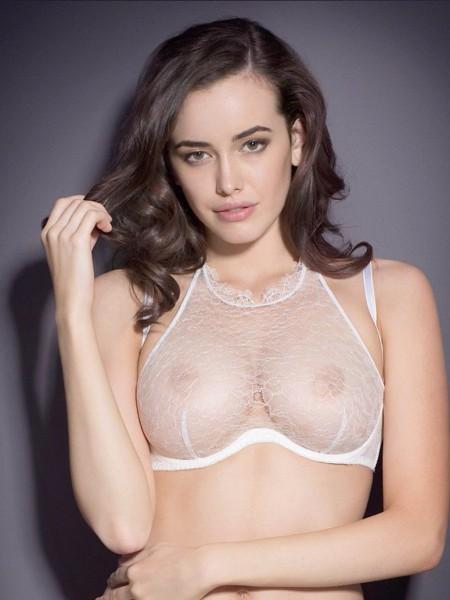 Sarah Stephens: Super Sexy Fata - FOTO