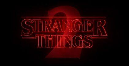 Stranger-Things-2-Logo
