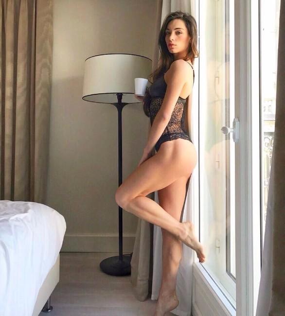 Lorella_Boccia-boccialorella-instagram-16