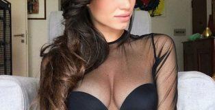 Lorella_Boccia-boccialorella-instagram-19
