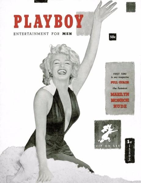 Hugh_Hefner-Playboy-10