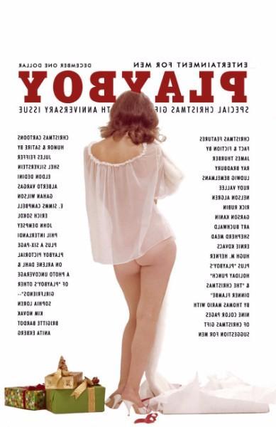 Hugh_Hefner-Playboy-12