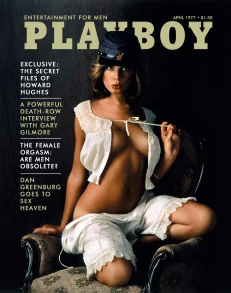 Hugh_Hefner-Playboy-20