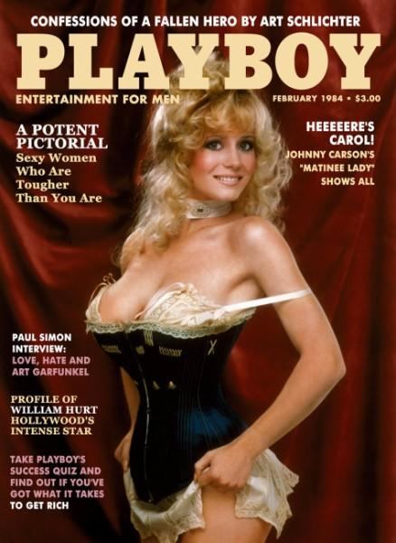 Hugh_Hefner-Playboy-22