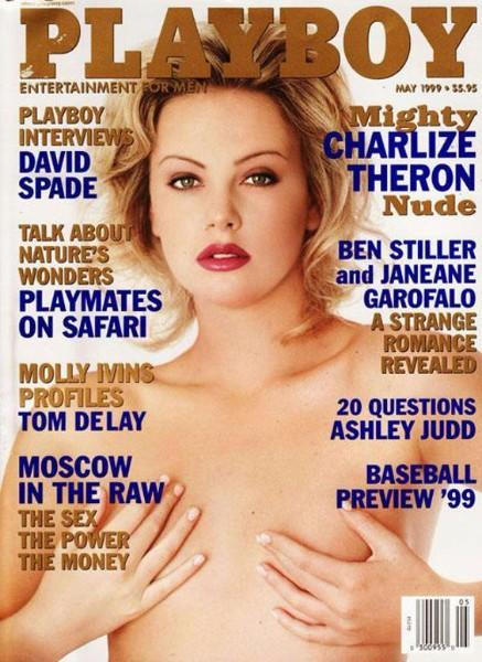 Hugh_Hefner-Playboy-26