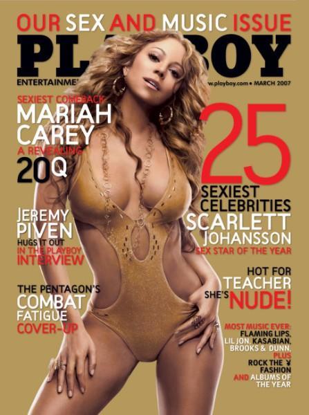 Hugh_Hefner-Playboy-28