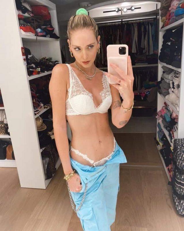 Chiara-Ferragni-intimo-selfie-3