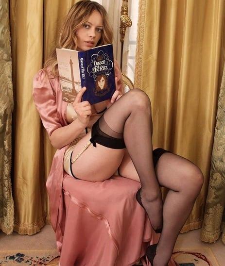anna-falchi-libro-sexy